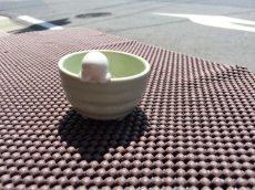 画像3: 目玉のオヤジのおちょこ (3)