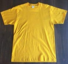 画像2: 『目玉おやじ 開眼』Tシャツ(ディジー) (2)