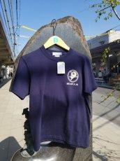 画像7: 【鬼太郎本舗】インクプリントT-Shirts(子供用各種) (7)