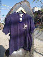画像2: 【鬼太郎本舗】インクプリントT-Shirts(子供用各種) (2)