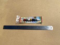 画像6: 【昭和レトロ】ゲゲゲの鬼太郎『ロケット鉛筆』 (6)