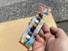 画像4: 【昭和レトロ】ゲゲゲの鬼太郎『ロケット鉛筆』 (4)