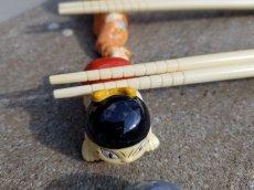 画像3: ねこ娘『箸置き』 (3)
